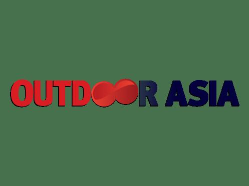 Outdoor Asia 497 x 372