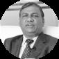 Shankar Jadhav