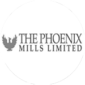 testimonial phoenix