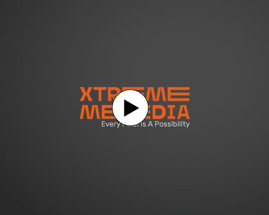 Xtreme Media Company video