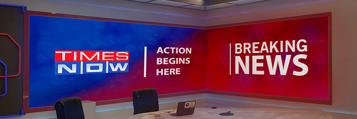 Times Now