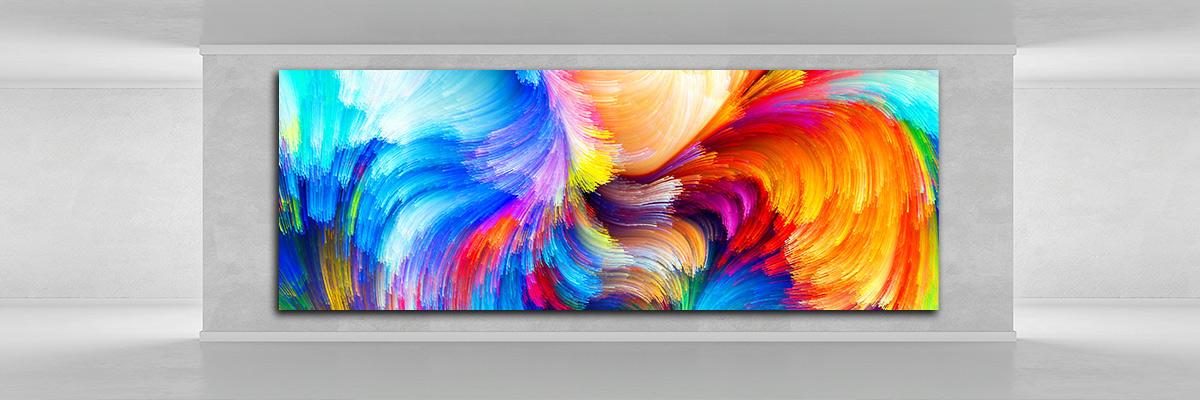 Lightweight Screens And Smart Design