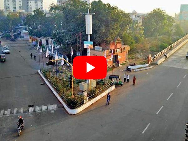 Vadodara Smart City Gujarat1